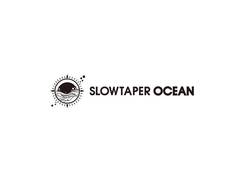 Slowtaper Ocean
